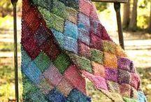 Stitchin' Time! / by Kathy Benitez