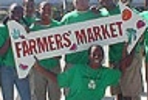 Farmers Market Management / by Vendors Wanted SoCal