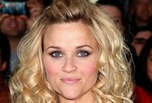 Reese Witherspoon Hairstyles / Reese Witherspoon Hairstyles http://celebrityhairstylespictures.blogspot.com/2013/08/reese-witherspoons-10-best-hairstyles.html / by celebrity hairstyles