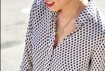 Fashion Style! / by Jennifer Grey M. Padilha