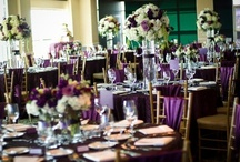 Meetings and Event Space / by Hyatt Regency Sacramento Hotel