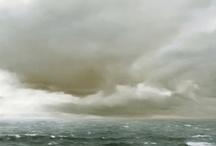 Gerhard Richter / by Martine SAUNAL