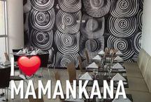 Mamankana Restaurant / El sitio perfecto en Valledupar para degustar una gastronomía gourmet / by Sonesta Hotel Valledupar