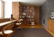 Decor | Home Interiores / by Danielle Serpa
