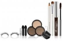 e.l.f cosmetics / by Mariah Clark