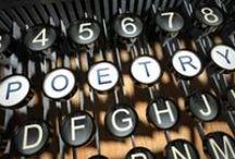 Creative Writing Tips & Tricks / by Amber Jo Carwile