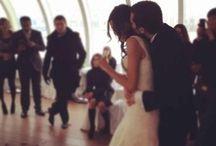 Weddings / by Marjana