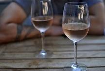Wine / by Marjana