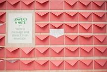good ideas / by Amy Lebbon