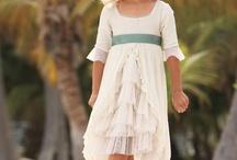kids--what to wear / by Amy Lebbon