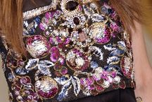 Embellishment  / by Karianne Morris