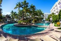 Lago Mar Resort and Club / Get to know our Fort Lauderdale Beach resort. #LagoMar is the best place to stay in town. http://www.lagomar.com/ / by Lago Mar Resort & Club
