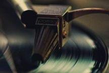 Music  / by Carole Ccfb