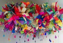 Dadabox / by Annabelle Marteau Interiors