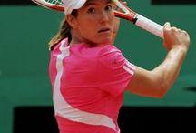 tennis / by julia thys