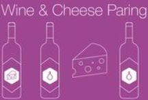 Wine Recommendations And Pairings From VinePair / by VinePair
