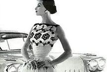Pretty Dresses / by Casapinka