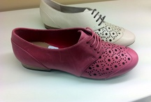 SS13  / by Clarks UK