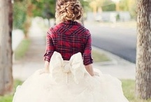 wedding. / by Heather Quintero