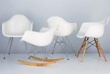DESIGN / by Anita Elefsen