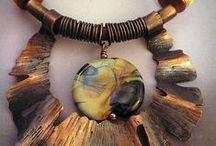 jewelry 2012 / by Yvonne Gude