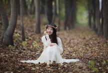 Wedding photography / by Rachel Varga