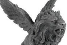 Mythical Creatures / by Rachel Varga