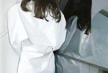 Modest dress / Tznius dresses / by Clo