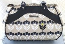 PPB Giveaways / Petunia Pickle Bottom Diaper Bag and Accessory Giveaways / by Petunia Pickle Bottom