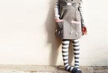 sewing / by Lucie Medek