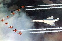 Cars & planes / by Ken   -//-Follow Xx Xx