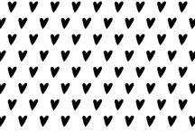 Love you & things / by Ken   -//-Follow Xx Xx