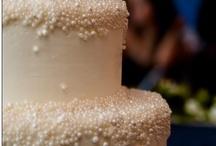 wedding for my darling / by Rakhee Hora