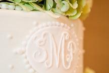 Dream Wedding / by Marissa Berlingeri