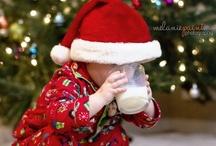 Winter & Christmas/ Weihnacten (ツ) / DIY Crafty Ideas for Decorating, Recipes & Homemade Gifts Gemütlichkeit (ツ) / by ༺♥༻ Diane ༺♥༻