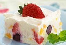 Yummy Diabetic Friendly Recipes & Info (ツ) / Recipes, Info & Health Tips for those with Diabetes. / by ༺♥༻ Diane ༺♥༻