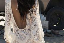 Fashion & Style / by Zeina