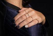 Jewels / by Sofia Latsou