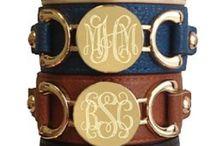 .wrist takers. / Bracelet. Watch. / by m herron