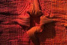 quilt complex / by Karen
