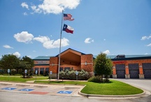 Connally Memorial Medical Center / Take a Tour through our Beautiful Medical Center!! http://www.connallymmc.org/ / by ConnallyMemorialMedicalCenter