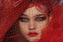 Millinery Moments / by Leone