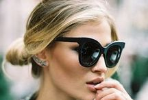 Women's Style / The looks we love. / by Shoppist