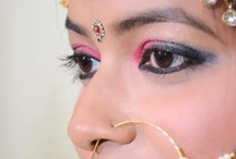 Indian Wedding / by Sush Verma