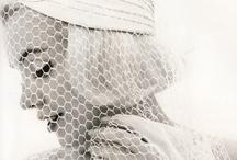 Marilyn / by Merel de Goeij