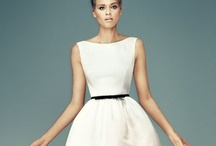 Elegantly Stated / by Fashion Hippo
