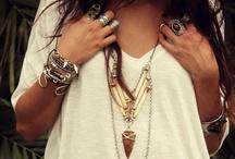 Fashion / by .:S h a n a