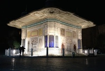 places love / by Donatella inspiration&realisation