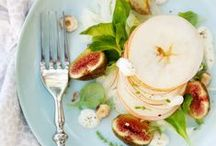 Yum Yum Bubble Gum / by Despina Papatolis