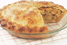 Tart & Pie / by Kissa Kissa